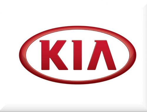 Nuevo Concesionario Kia Autosalduba en Zaragoza