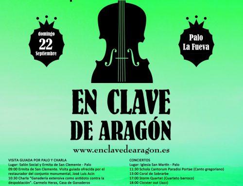 En Clave de Aragón