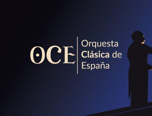 La Orquesta Clásica de España en Zaragoza