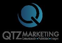QTZ Marketing