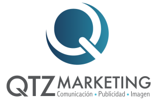 QTZ Marketing