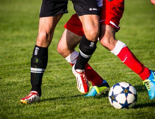 La FAF fija una fecha de arranque para las competiciones territoriales