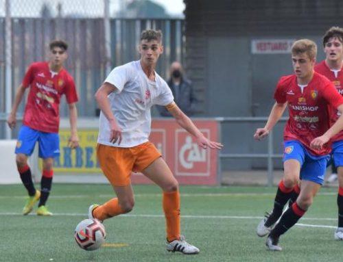 La Federación Aragonesa de Fútbol fija el calendario y los grupos de las competiciones territoriales