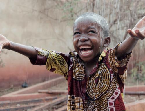 Manos Unidas: Contagia solidaridad para acabar con el hambre
