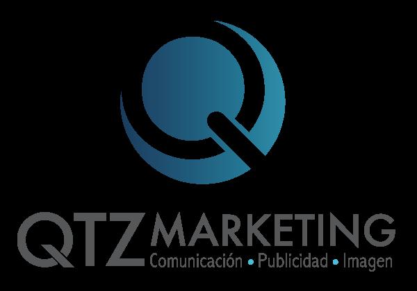 QTZ Marketing ofrece consultoría gratis para ayudar a las empresas aragonesas