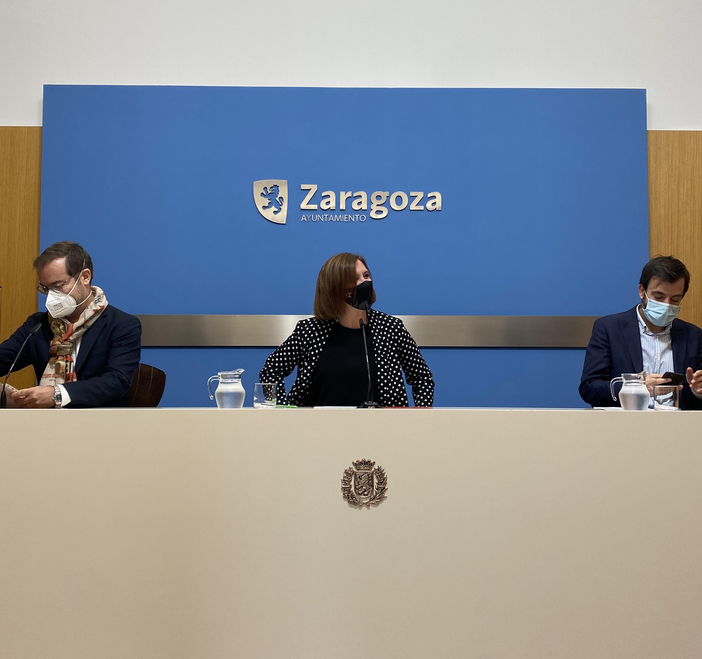 Zaragoza acoge por primera vez el Encuentro Internacional de Ocultura