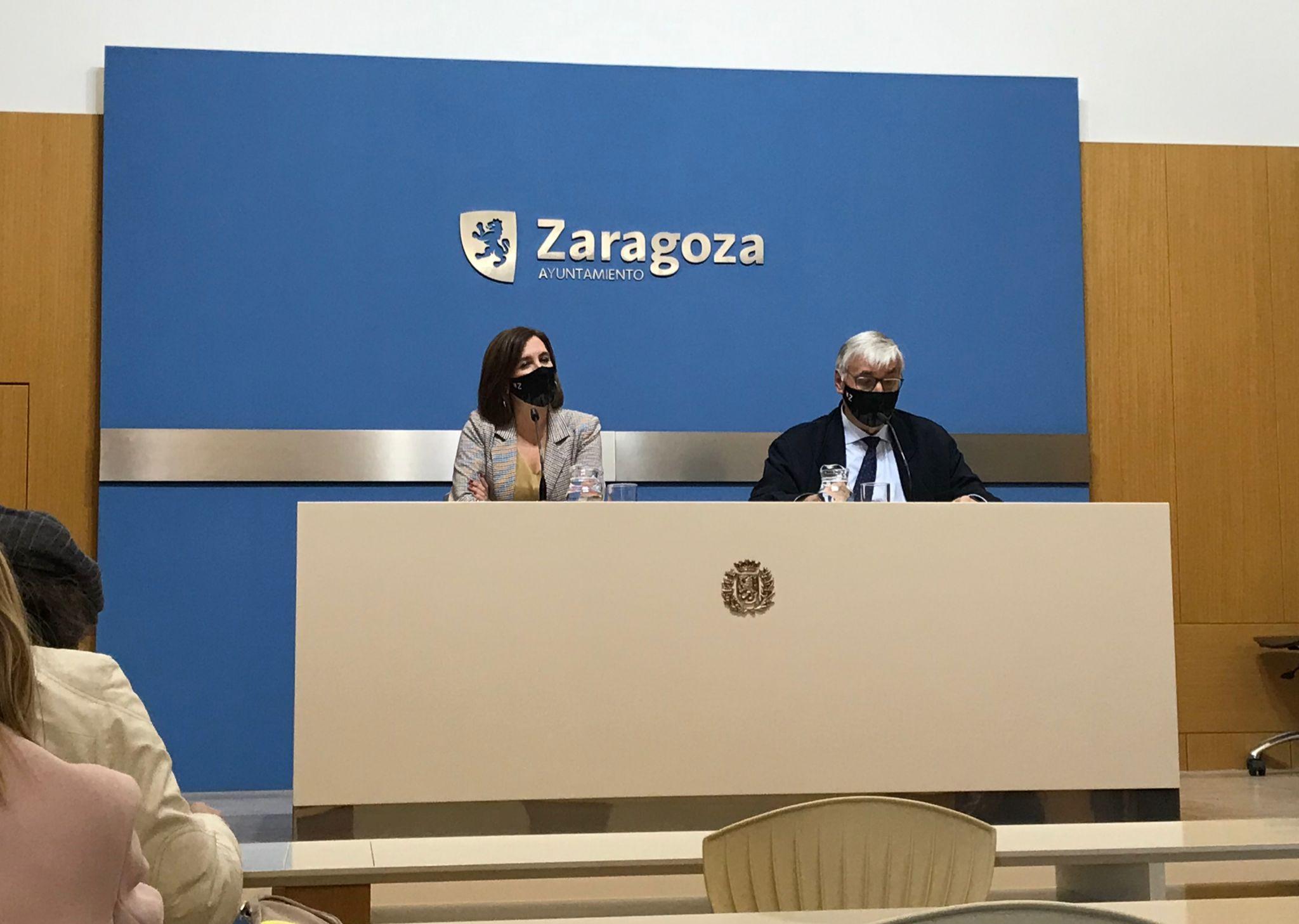 """""""Goya y Zaragoza"""", un ciclo para acercar al artista a los zaragozanos"""